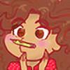 NataliaRock's avatar
