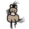 natalias143's avatar