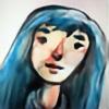 NataliaSantos's avatar