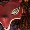 NataliaVulpes's avatar