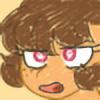 natalie-chama's avatar
