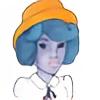 Natalie-Parker's avatar