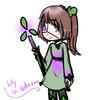 Natalie185's avatar
