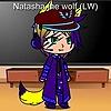 natalie40's avatar