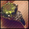 natalie647's avatar