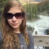 Natalie92x's avatar