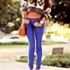 natalie939's avatar