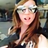 NatalieArman's avatar