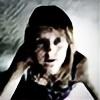 Natalieb78's avatar