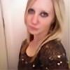 nataliebby92's avatar