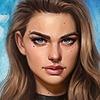 nataliebernard's avatar