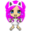 Nataliebug2's avatar