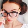 NatalieCartman's avatar