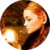 NatalieDawnshade's avatar
