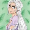 NatalieDovahkiin's avatar
