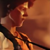 NatalieEgles's avatar