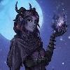 NatalieFuinha's avatar