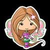 NatalieGuest's avatar