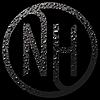 NatalieHijazi's avatar