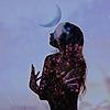 natalieina's avatar