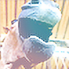 nataliekayxx's avatar