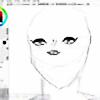natalieke's avatar
