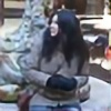 NatalieLeuci's avatar