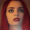 NatalieLotus's avatar