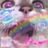 NatalieOCA's avatar