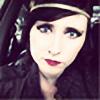 nataliephillips's avatar
