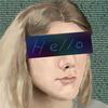 NataliePUPS2's avatar