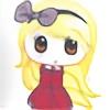 NatalieRoseNinja's avatar