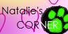 Natalies-Corner