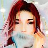 nataliesafira's avatar