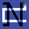 NatalieSama's avatar