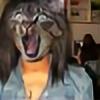 nataliesophia's avatar