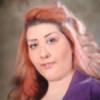 nataliespasic's avatar