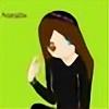 NatalietheEnderman's avatar