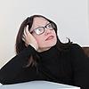 NatalieTokay's avatar