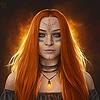 NataliHall's avatar