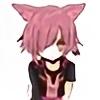 natalija-hl's avatar