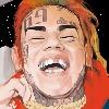 natalioanastasia's avatar