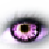 Natalivesna's avatar