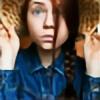 Natalivs's avatar