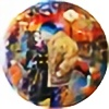 NataliyaBohdana's avatar