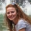 NataljaRomanukha's avatar
