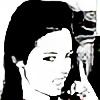 NATALKKA's avatar