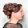 NatalliaValiukevich's avatar