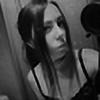 nataloe's avatar