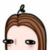 Natalunris's avatar